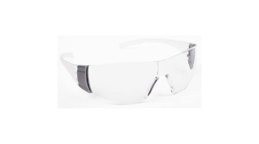 LADYLUX - VÍZTISZTA KAT.0. SZEMÜVEG - Víztiszta szemüvegek 8b4749dfe2