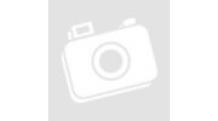 MAX REFLEX WINTER téli bélelt kabát - MAX REFLEX munkaruha 00af3aad47