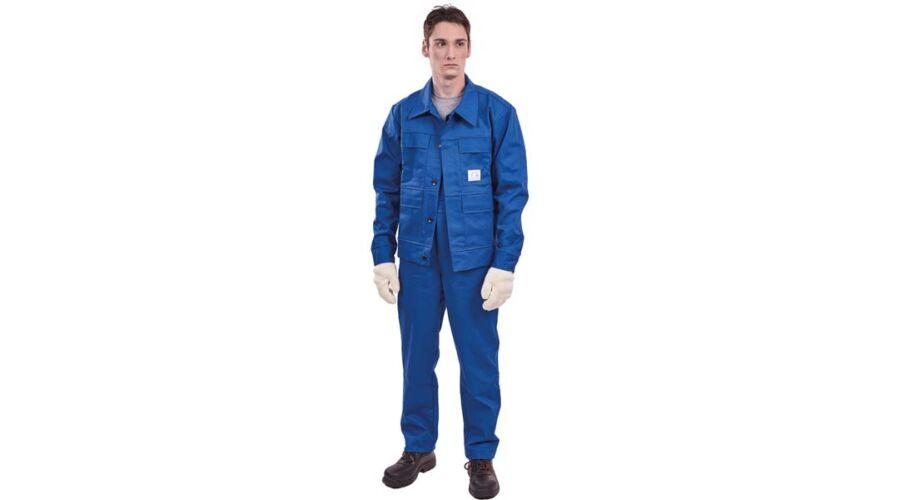 bc8857c5077c LÁNGÁLLÓ ÖLTÖNY MELLES - Hegesztő ruházat és eszközök
