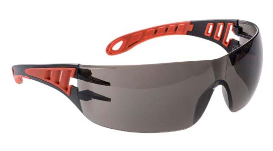 PW Tech Look védőszemüveg Katt rá a felnagyításhoz f08f69ff39