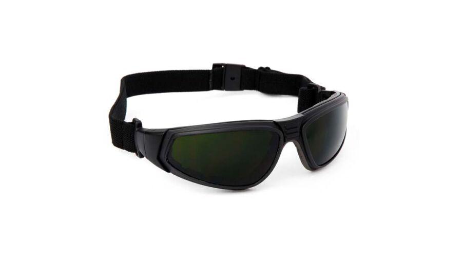 FLYLUX - 2 1 IR5 HEGESZTŐ SZEMÜVEG - Sötétített szemüvegek 2af9047e15